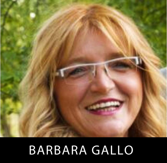 Barbara-Gallo