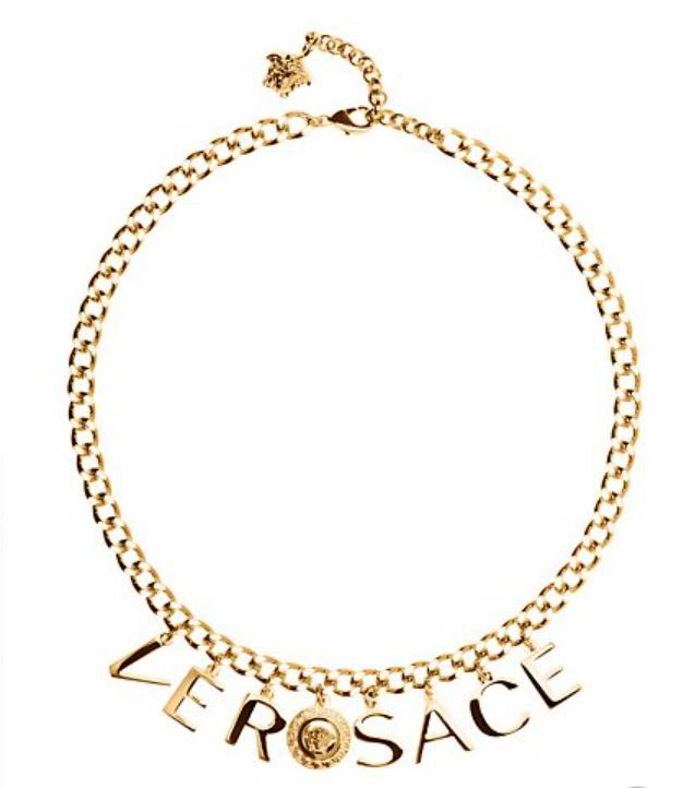 versace-11
