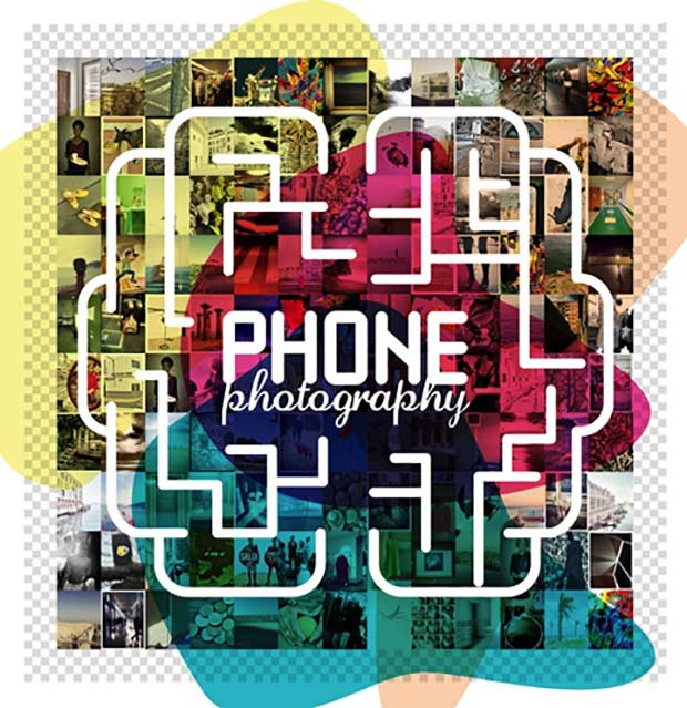 Phone-Photography-logo