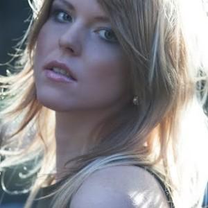 Ellen Fischerova (1)