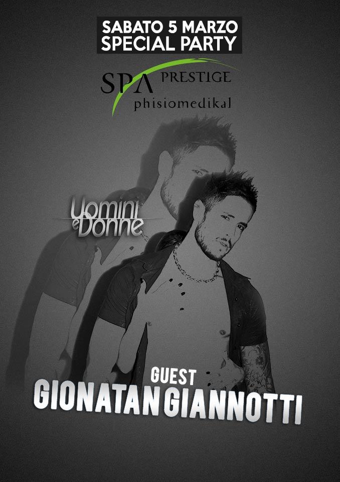 Party-Spa-Prestige-Sabato-2