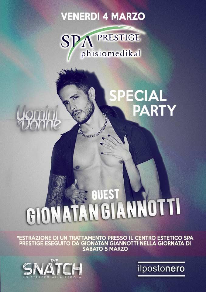 Party-Spa-Prestige-Venerdi-1