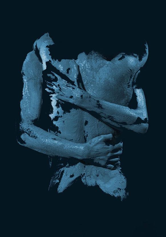 Contaminazioni-del-corpo-(3)