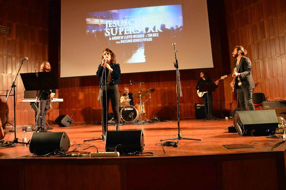The-Superband