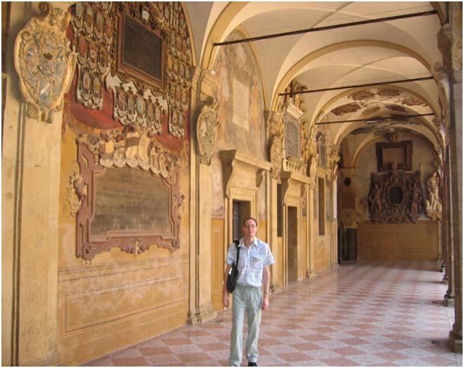 Università di Bologna-Alejandro Di Noto(2)