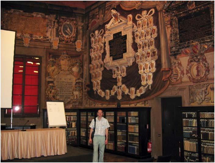 Università di Bologna-Alejandro Di Noto(4)