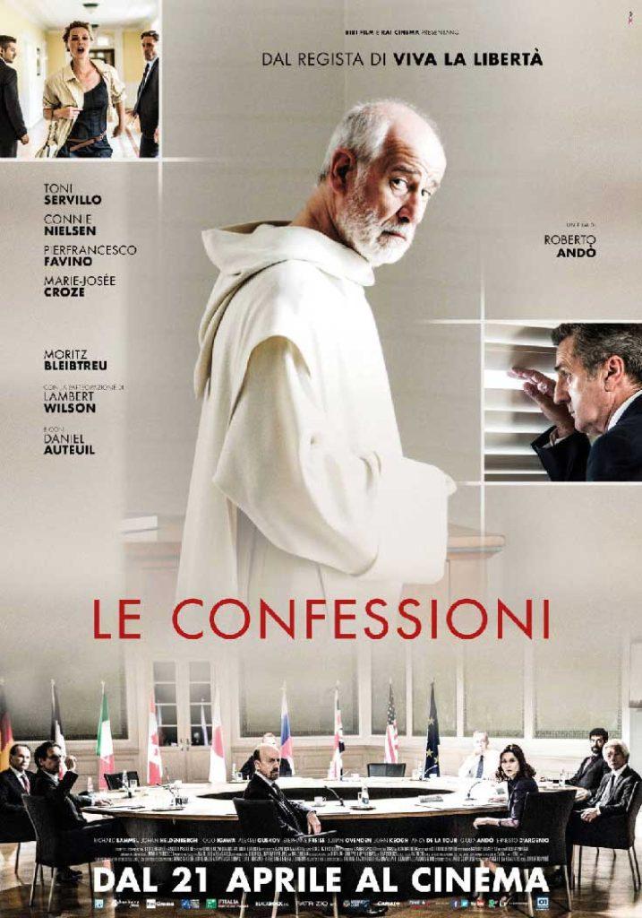 Le-Confessioni-locandina