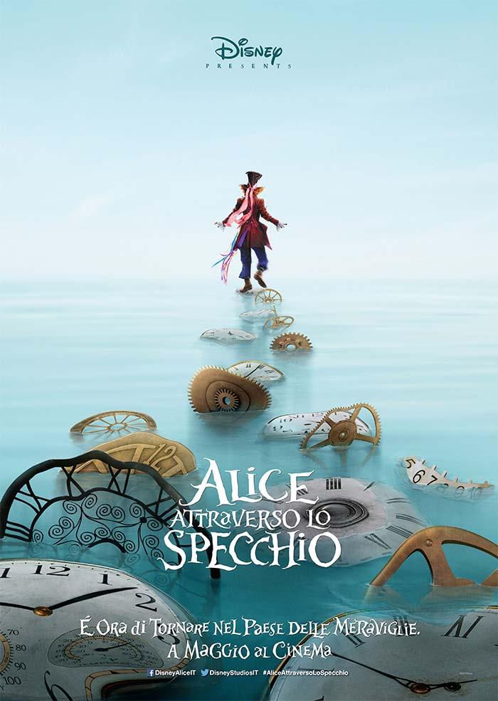 Alice-attraverso-lo-specchio-3