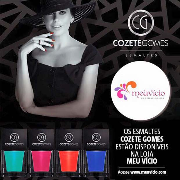 Cozete Gomez (2)