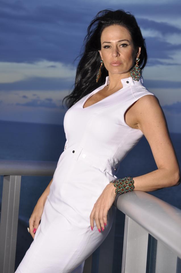 Cozete Gomez (4)