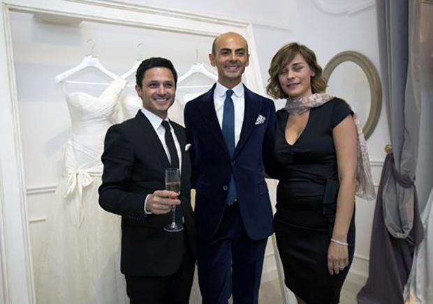 Gino-Signore,-Enzo-Miccio-e-Vittoria-Foraboschi