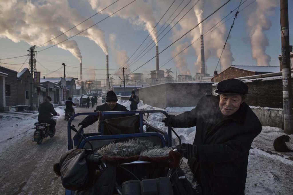 Kevin-Frayer-China s-Coal-Addiction