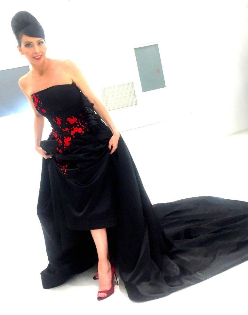 Lorena-Baricalla-Genesia-Walle