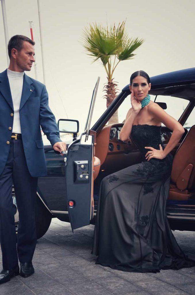 gioielli-Marina-Corazziari-abito-Taisa-Couture