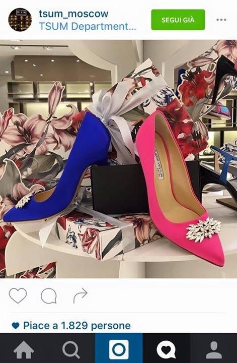 Duccio Venturi,scarpe lusso,Pitti Immagine 90