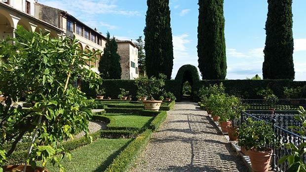 Certosa-di-San-Pietro-di-Pontignano