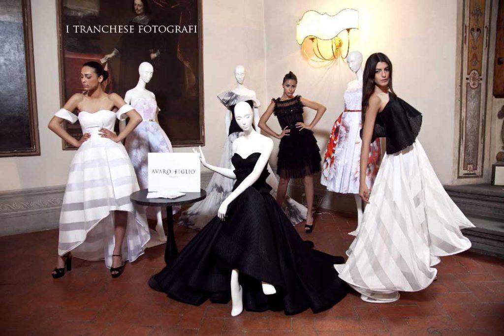Fashion Frames,Pitti Immagine,moda