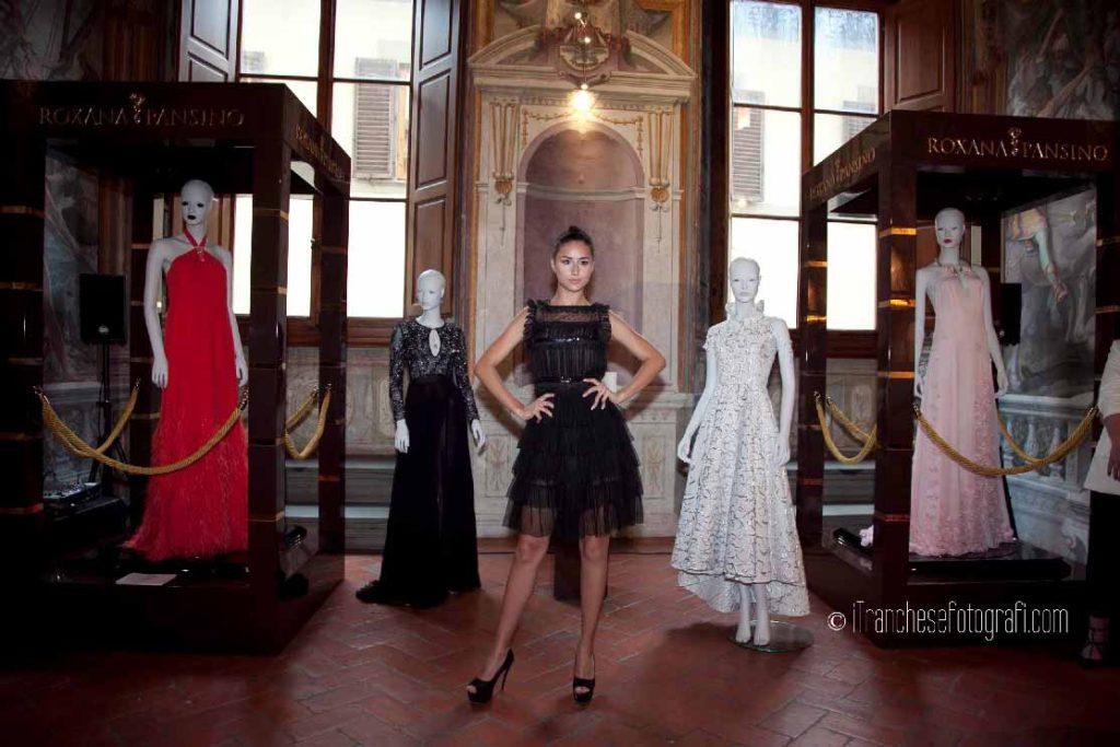 Fashion Frames,Firenze,DeGorsi