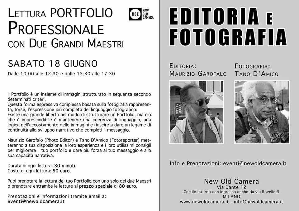 Letture-Portfolio-NOC-D-Amico-e-Garofalo-18-Giugno