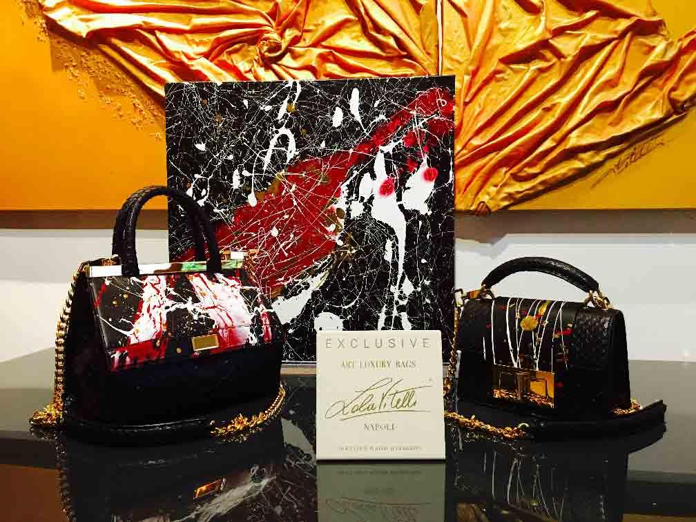 Lola-Vitelli-Luxury-Bag-1