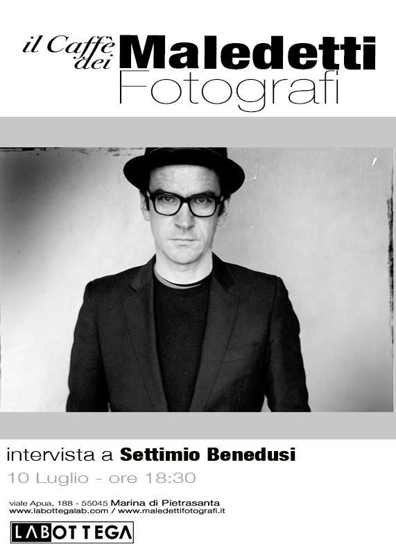 benedusi_locandina