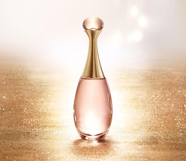 jadore fragrance,Dior,profumo