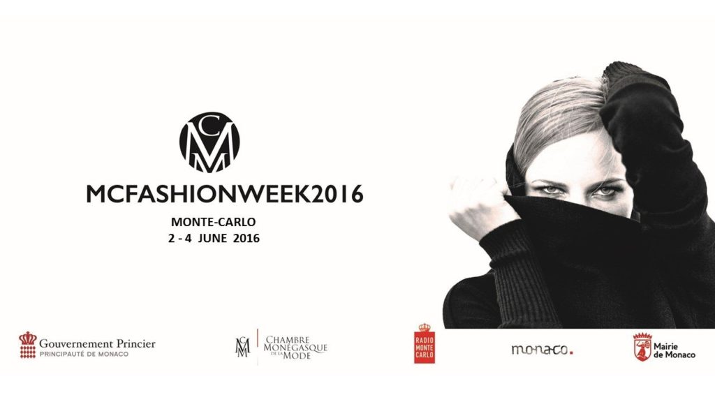 monte carlo fashion week 16,montecarlo,fashion week