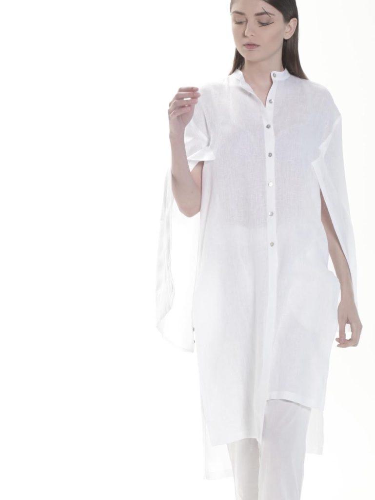 Balossa,camicie,fashion