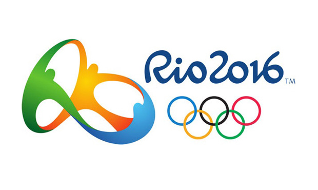 Rio2016,Olimpiadi 2016,Giochi Olimpici in brasile