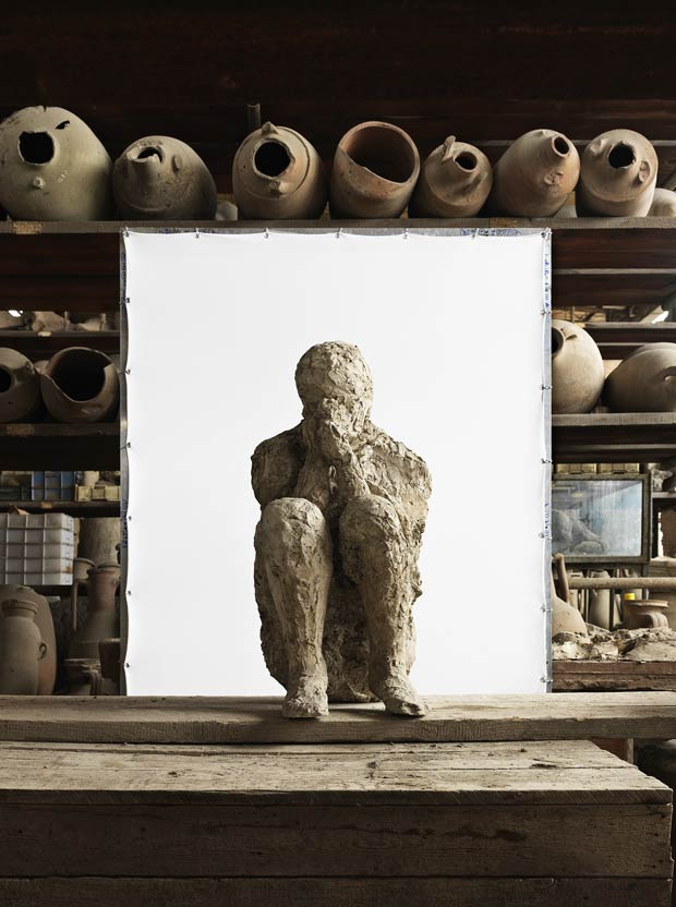 Scavi di Pompei,Marco-Lanza,fotografo toscano