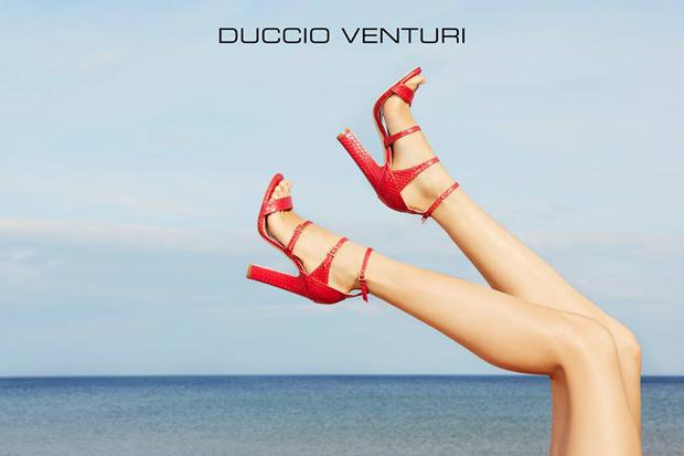 fotografo Andy Massaccesi,scarpe Duccio Venturi