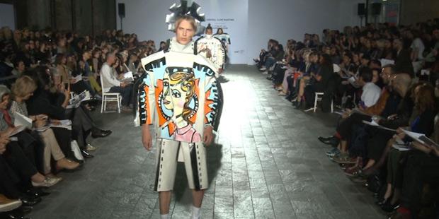 Fashion,polimoda