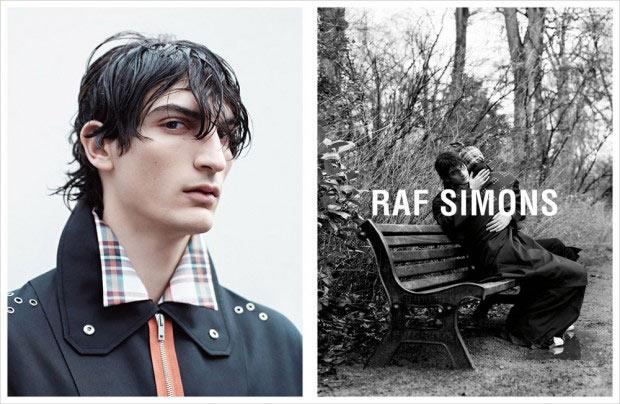 Luca-Lemaire-Raf-Simons-Spring-Summer