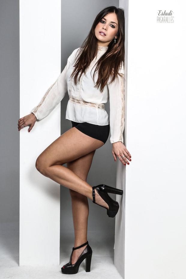 Marta Marquez