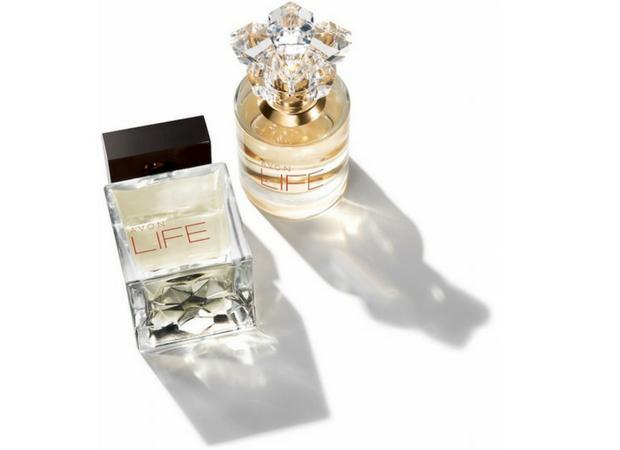 Avon-LIFE-by-Kenzo-eau-de-parfum-eau-de-toilette-design-flaconi