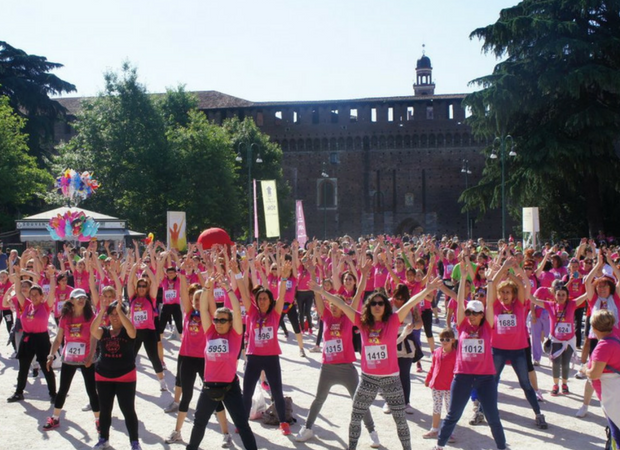 avon-running-tour-fitness-villaggio