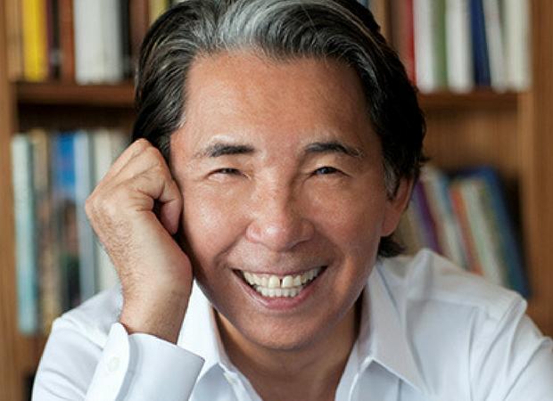 Kenzo-Takada-stilista-giapponese-fondatore-maison-KENZO