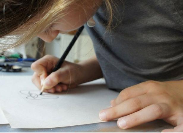tasarim-takarim-gioeilli-personalizzabili-disegni-bambini