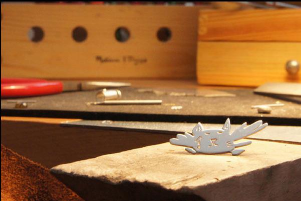 tasarim-takarim-spilla-logo-gioeilli-handmade-creativi-disegni-bambini