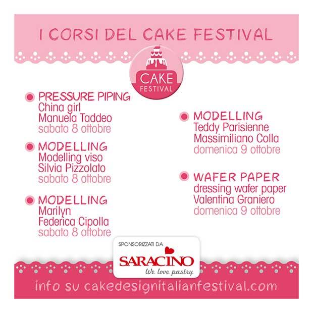 corsi-cake-festival-2016
