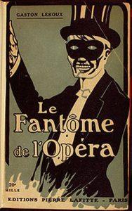 gaston_leroux_-_le_fantome_de_l-opera