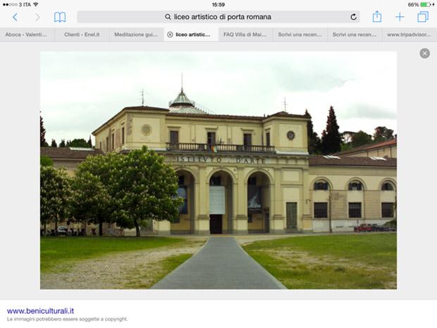 liceo-artistico-porta-romana