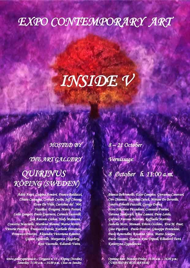 press-release-locandina-inside-v