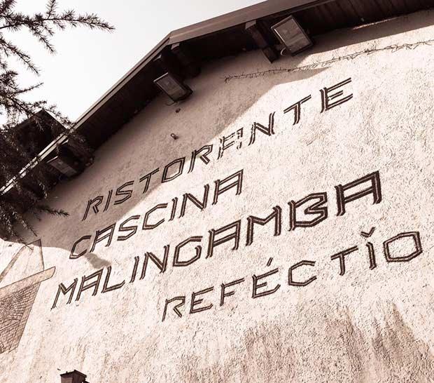 cascina-malingamba-01