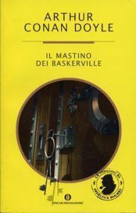 classici e bestseller