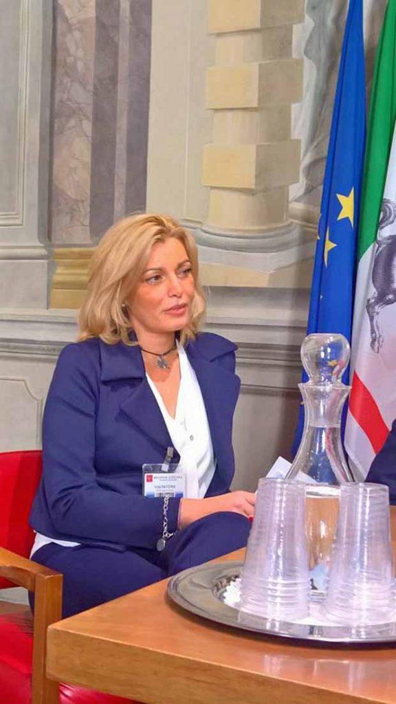 sheila-papucci-presidente-fenimpresa-firenze