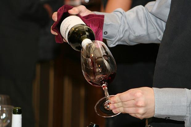wine-786933