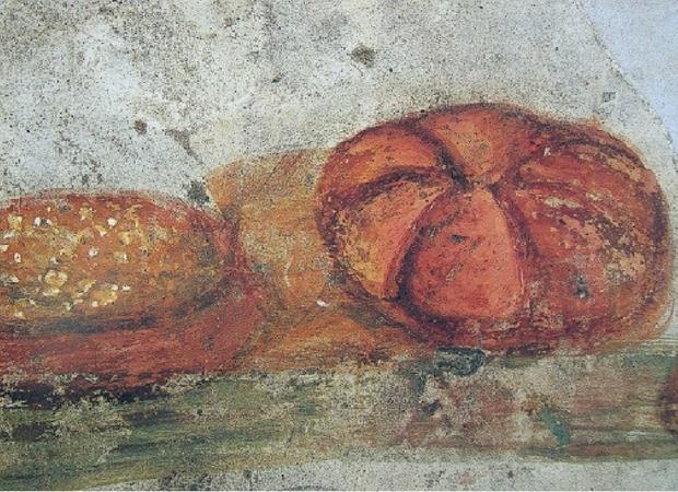 pane-legumi-cucina-romana-eatstory-coldiretti-enogastronomia-alpi-fashion-magazine