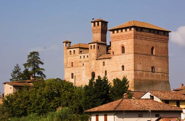 tartufo-castello