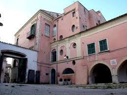 palazzo-rapolla